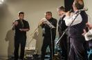 Tenores di Neoneli cantano LUSSU - UNLA Oristano 12.06.2019