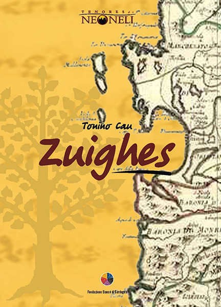 Zuighes - 2014